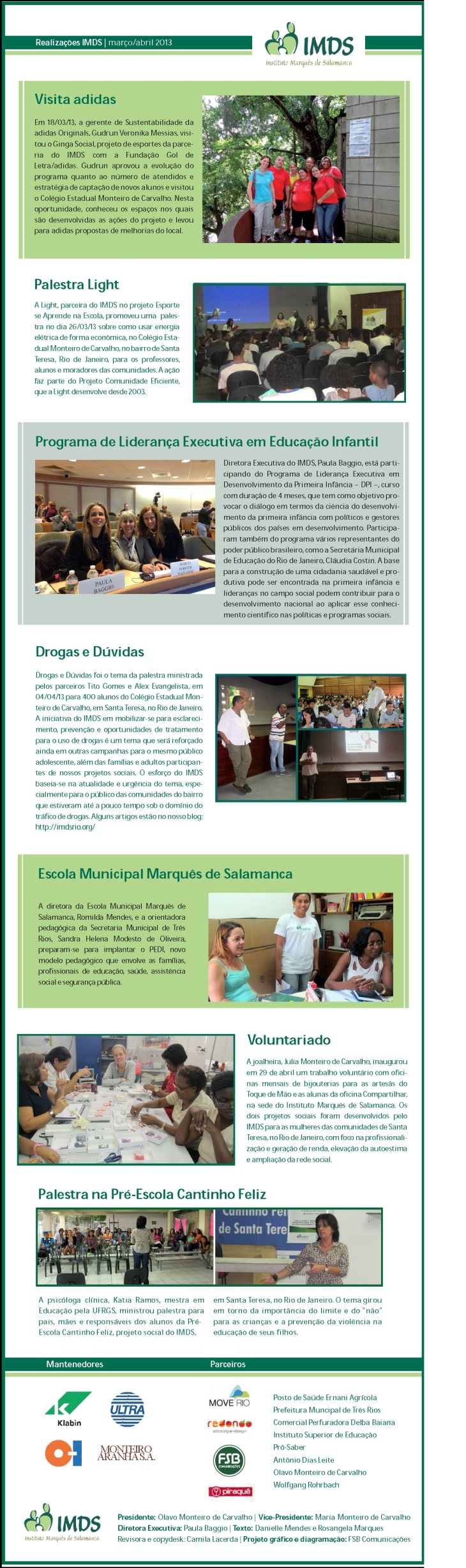 INFORMATIVO MARÇO_ABRIL 2013.2